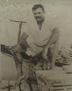 Hemingway-photo-1937