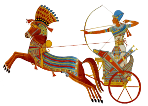Ramesses_II_on_chariot