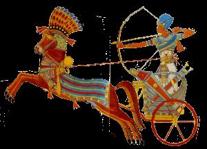 Ramesses_II_on_chariot