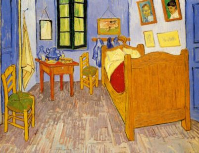vincent_van_gogh_bedroom_in_arles_canvas_print_24