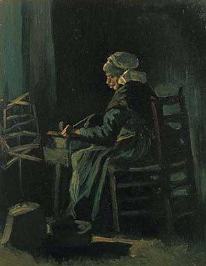 woman_winding_yarn_1885