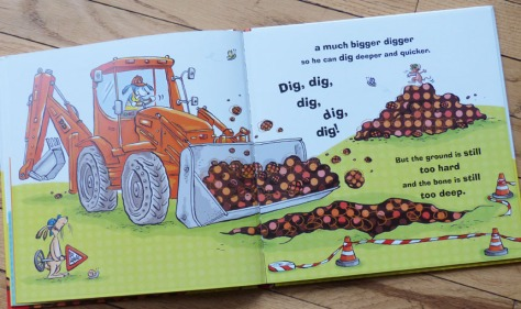 Digger-Dog-interior-3