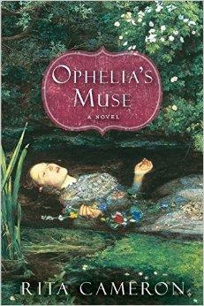 Ophelias Muse