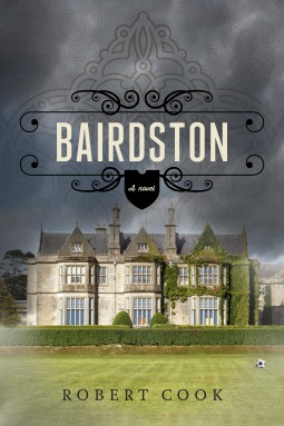 Bairdston