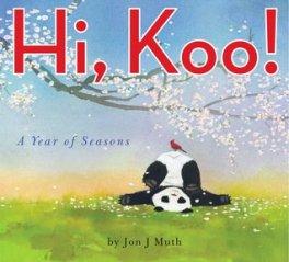 Hi Koo