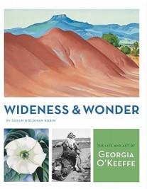 Widenss and Wonder
