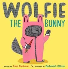 Wolfie the Bunny.jpg