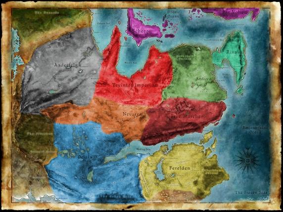 ThedasPoliticalMap.jpg