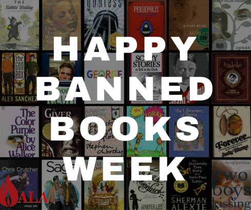 happy-banned-books-week