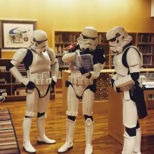stormtroopers-in-the-archives-at-burton-barr-sept-2015