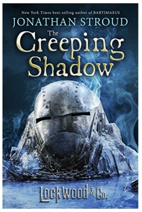4-the-creeping-shadow