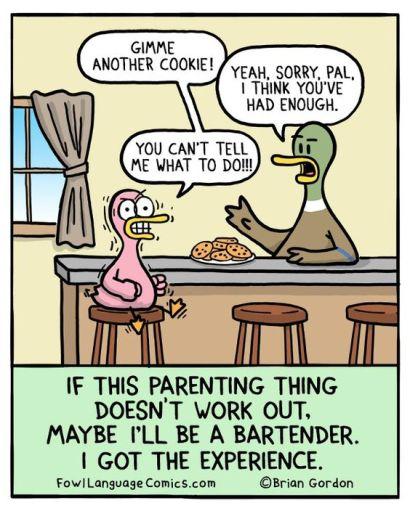 parenting-vs-bartending