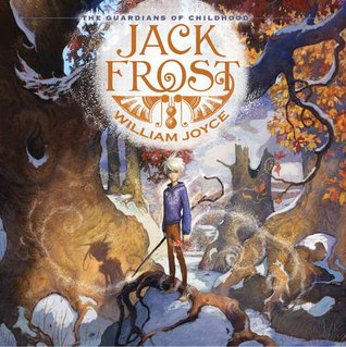 jack-frost