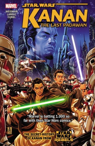 kanan_volume_one_cover