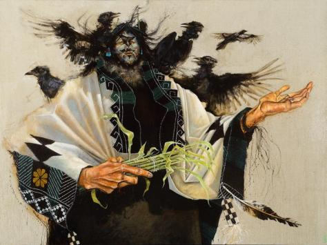 Paul Pletka - While the Ravens Laughed, 1976