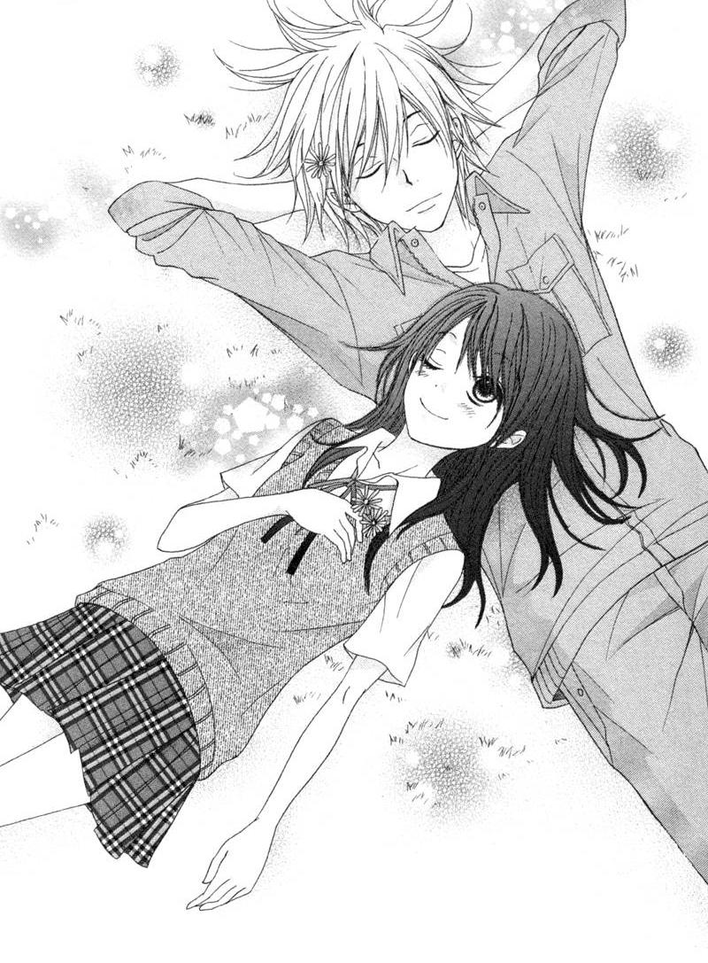 Male anime manga characters hermiones knapsack