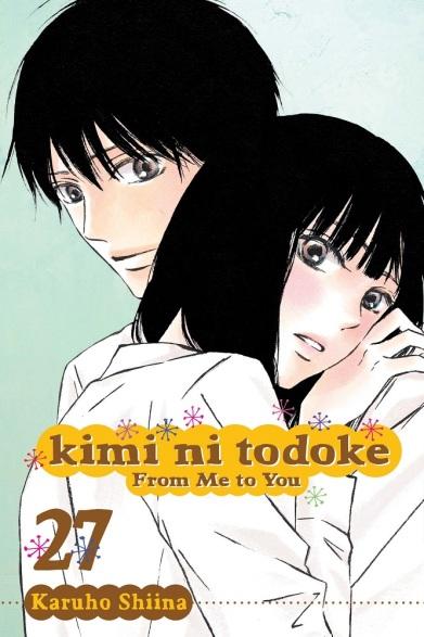 kimi-ni-todoke-27