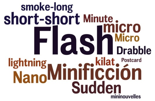 names-for-flash