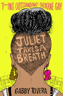Juliet Takes a Breath.jpg