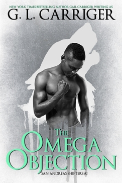 The Omega Objection
